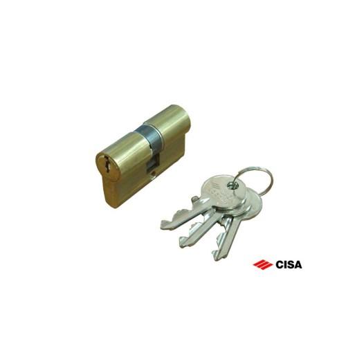cisa-logo-line-me-3-kleidia