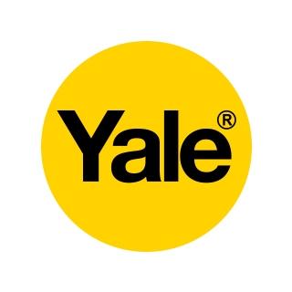 yale-logo-55d3322bebc05