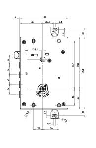 20121102091439_drawing_lock_mtl_OCP