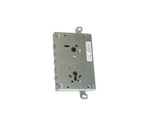 CCA0328-300x250