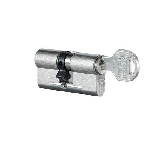 EVVA-ICS-Doppelzylinder-mit-3-Schluessel_b2