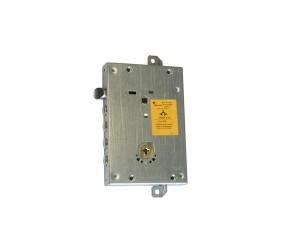 OCPA10328-300x250