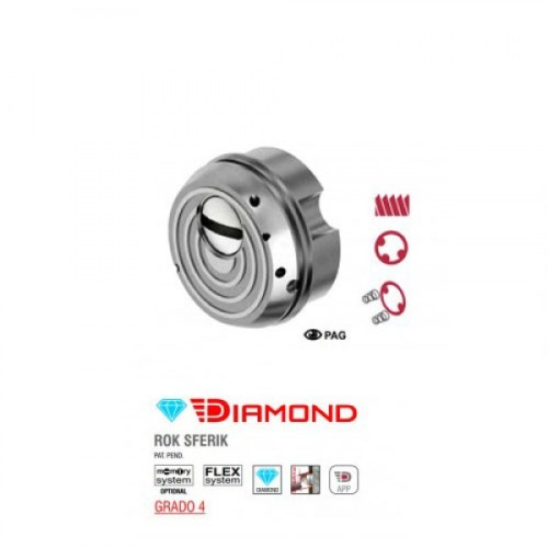 bkd250-diamond_1-600x600