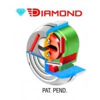 bkd250 diamond_3-300x250