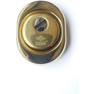 cisa-defender-06490-51-gia-thwrakismenes-portes